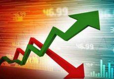 سهامداران باید نگاه یک ساله به سرمایه گذاری در بورس داشته باشند