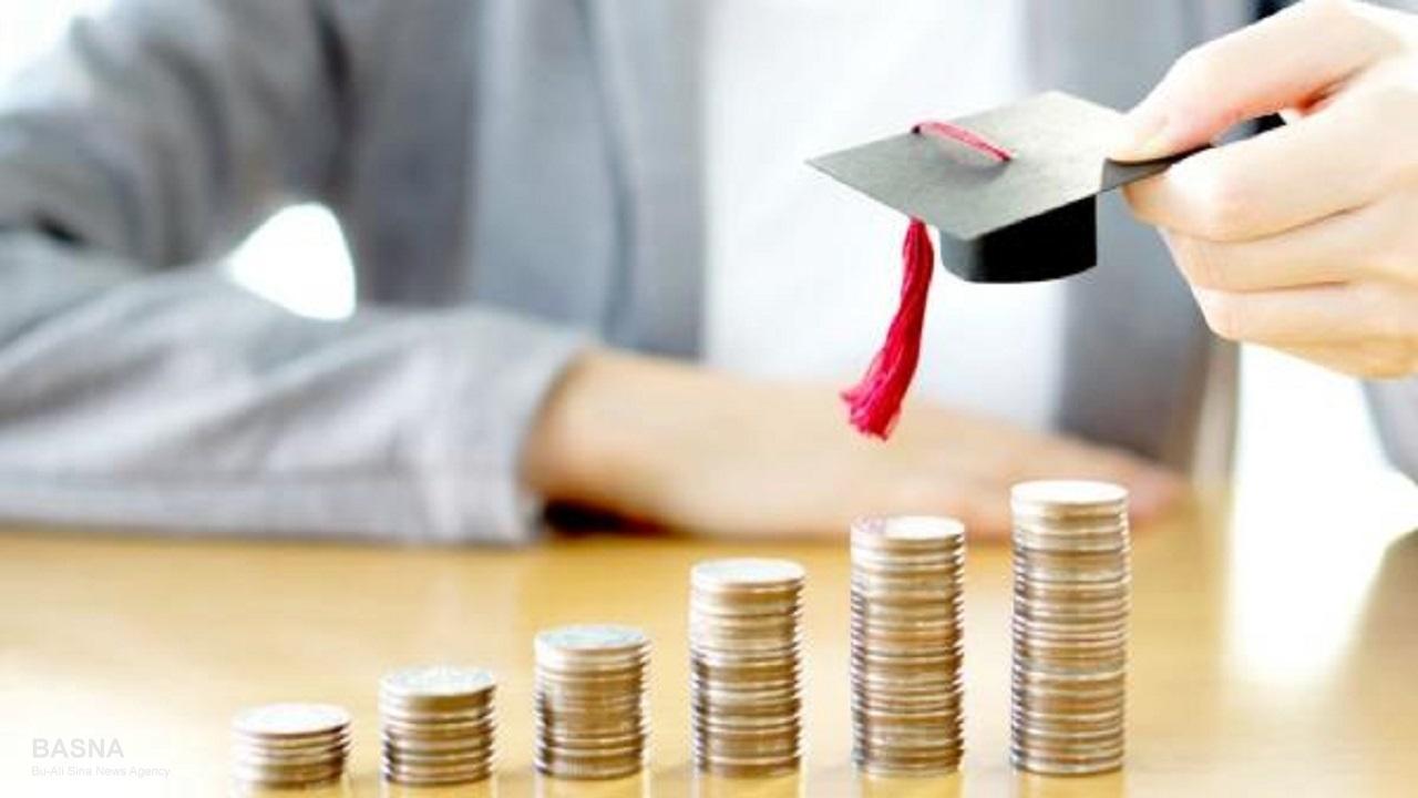 افزایش وام مسکن دانشجویی در تهران به ۲۵ میلیون تومان