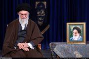 سال 97 ، سال حمایت از کالای ایرانی