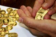 27 میلیون تومان سود سکه فروشان در سه هفته
