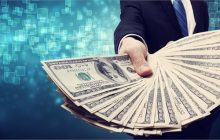 سرمایه گذاری 120 میلیون دلاری خارجی ها در شهرکهای صنعتی خراسان رضوی