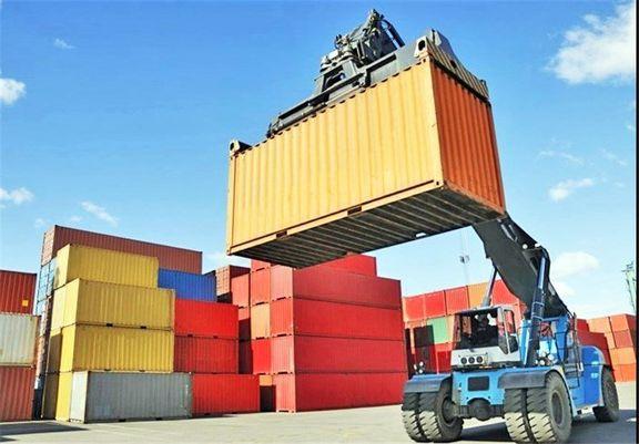 رشد ۲۹ درصدی صادرات خراسان رضوی در هفت ماهه امسال