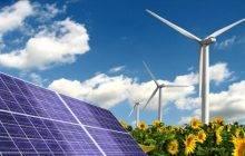 کنترل هزینه انرژی های مصرفی در شهرداری منطقه 5مشهد