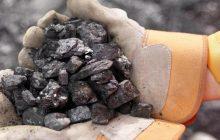 خامفروشی آفت اصلی حوزه مواد معدنی خراسانرضوی است