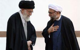 انتصاب حجت الاسلام و المسلمین احمد مروی به تولیت آستان قدس رضوی