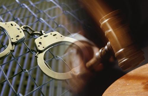 جزییات تازه از دستگیری یک متهم اقتصادی