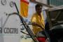 افزایش قیمت بنزین به گرانی دیگر کالاها منجر نشود
