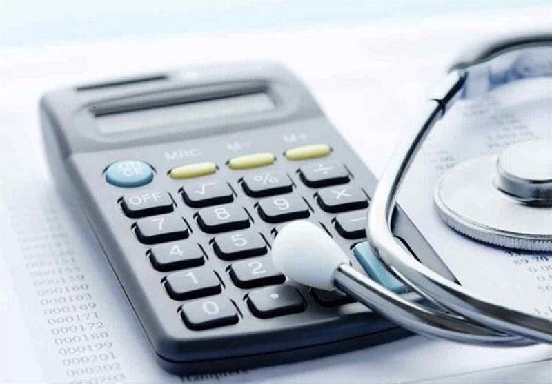 مقاومت ۶۰درصد پزشکان در اجرای قانون