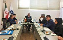 ۹۶ درصد روستاهای خراسان رضوی تحت پوشش معین های اقتصاد مقاومتی قرار گرفتهاند