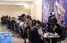 وزیر کشور دستور نامنویسی داوطلبان انتخابات مجلس را صادر کرد