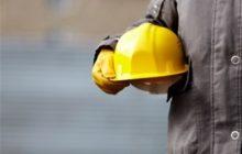باید تورم کالاهای موثر بر زندگی کارگران ملاک دستمزد باشد