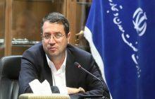 افزایش ۶۳ درصدی صادرات ایران به ازبکستان در ۷ ماهه سال جاری
