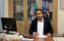 پروژه استقرار نظام مالی آستان قدس رضوی در حال اجراست