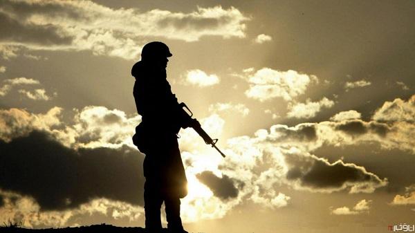 شرط جدید برای دریافت کارت پایان خدمت سربازی