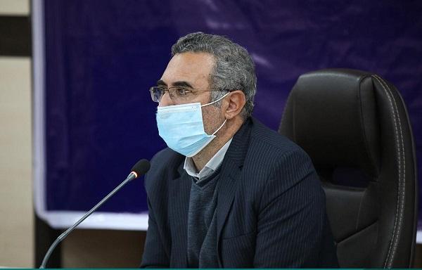 گلبهار ظرفیت مناسبی برای تامین مسکن کلانشهر مشهد فراهم کرده است