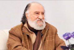 پویش مردمی «مشهد حسینیه سیدالشهدا(ع)» باوجود مردم ارزشمند است